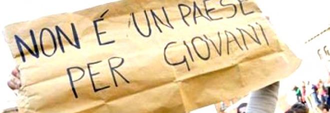 Italiani in fuga all estero 531c3c9038be