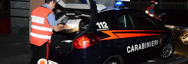 Si lancia dalla finestra del quinto piano muore pap di due bambine italia - Finestra del papa ...