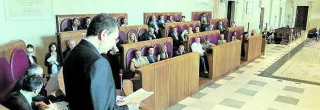 Roma l 39 aliquota irpef non varia i cittadini in for Pagamento irpef