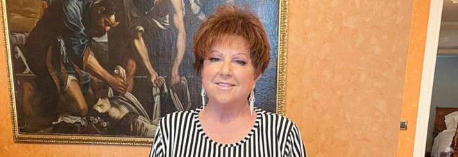 Orietta Berti, il dolore segreto a Verissimo: «Mio marito è stato male, ha perso 16 chili...». Silvia Toffanin commossa