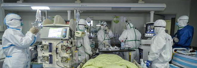 Usa, 17enne muore di coronavirus. «Negato il ricovero perché non aveva l'assicurazione»
