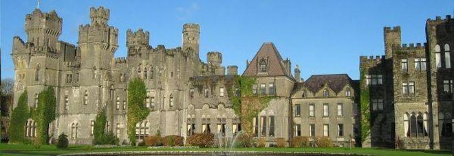 Re per una notte: i migliori castelli dove soggiornare