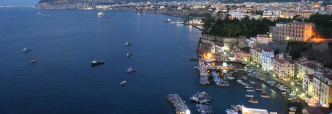 Costiera, sequestro da 300mila euro: hotel non versavano ...