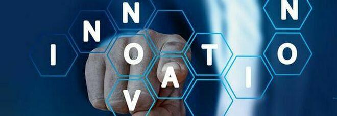 Adr-Enel Italia, accordo per rilanciare innovazione, digitalizzazione e sostenibilità