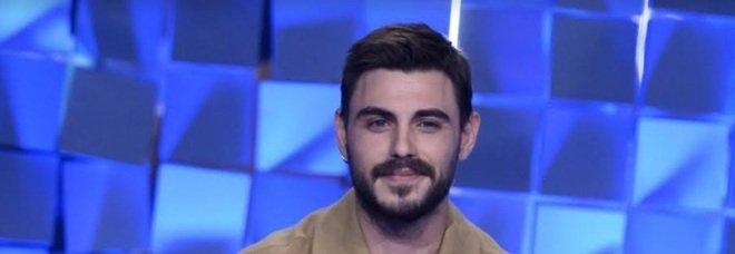 Lo sfogo di Francesco Monte a Verissimo: «Basta gossip, ora ci riprovo con Sanremo»
