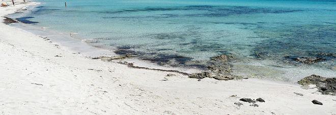 Meravigliose Da SalentoSette Vedere Assolutamente Spiagge 67vfyYbg