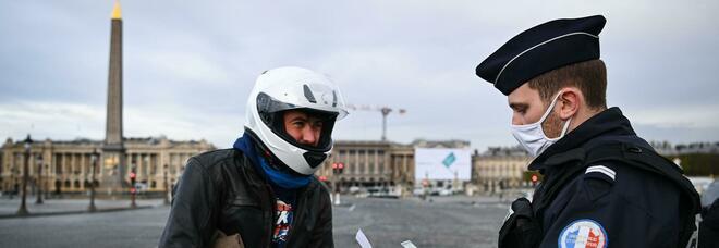 Francia, «superato picco epidemico», boom in Russia: ecco la situazione in Europa