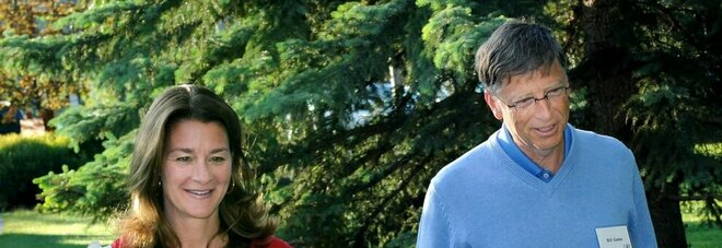 """Non solo """"Bill e Melinda Gates"""", tutti i divorzi miliardari. Ecco quali sono"""