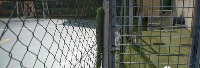 Infarto fulminante durante la partita di calcetto: 40enne muore sotto gli occhi degli amici