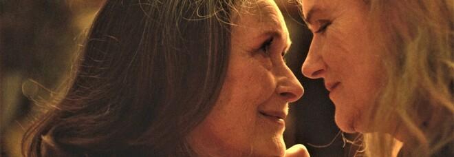 """In """"Due"""" per un Oscar (francese); il regista Meneghetti: «Volevo raccontare una storia di esclusione che unisse il pubblico»"""