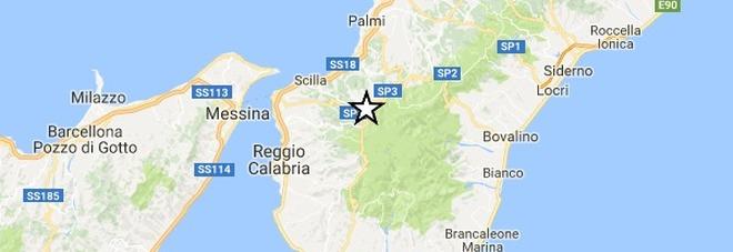 reggio di calabria black singles 613 followers, 1,301 following, 56 posts - see instagram photos and videos from castello di gabbiano (@castellodigabbiano.