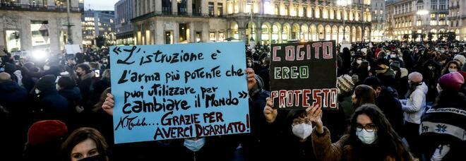 Scuola, superiori chiuse lunedì in 15 regioni. Veneto, Fvg, Marche e Calabria rinviano a febbraio