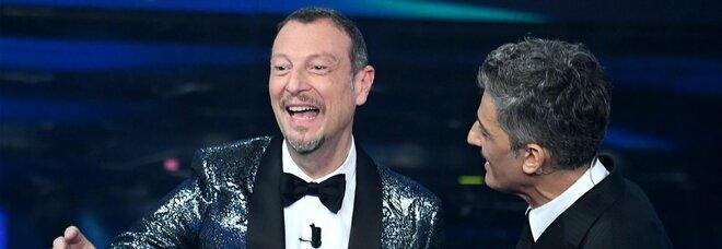 Sanremo 2021, la scaletta della terza serata: tutti i duetti, le canzoni e i cantanti. Vittoria Ceretti co-conduttrice, Negramaro tra gli ospiti