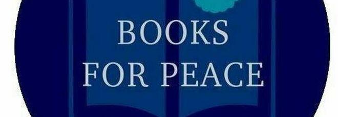 Books for Peace 2021, Pace, Cultura, Diritti umani e Sport: da Lillo&Greg a Don Mazzi, tra i premiati il direttore di Leggo