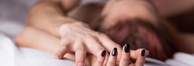 sesso porno in auto film porno gratis mamma
