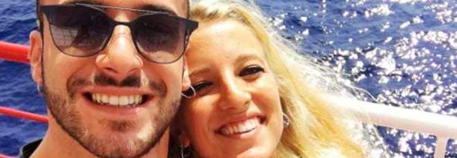 Amici, Andreas Muller e l'addio alla fidanzata Maria Elena Gasparini: «Una storia durata sette anni...»