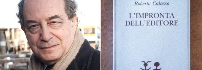 Morto Roberto Calasso, scrittore ed editore di Adelphi: aveva 80 anni