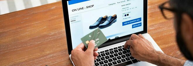 Italiani da semplici acquirenti a professionisti dell'eCommerce grazie al Retail