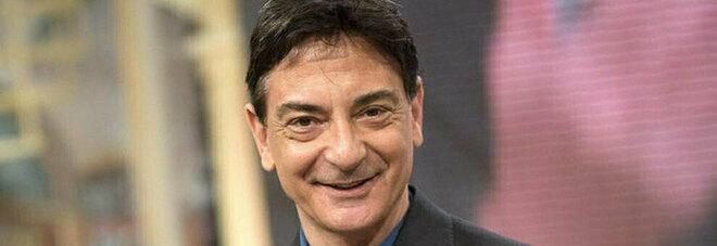 Paolo Fox e l'Oroscopo della settimana: emozioni in arrivo per Gemelli e Sagittario, polemiche per lo Scorpione
