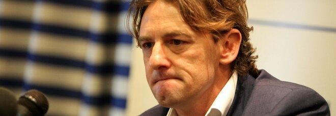 Calcioscommesse, Signori in tribunale a Cremona: «Usato come capro espiatorio»