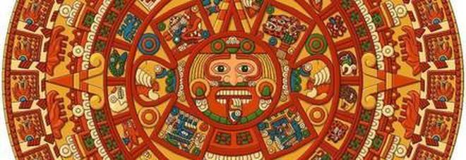 Il calendario dei Maya sarebbe stato letto male: «La fine del mondo arriverà il 21 giugno 2020»