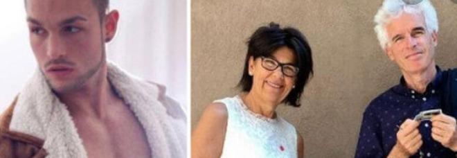 Benno Neumair, la sorella: «Sapevo che aveva ucciso mamma e papà, non credo al suo pentimento»