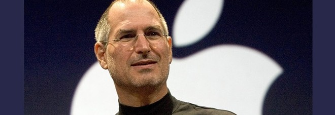 """Steve Jobs odiava un dipendente Microsoft"": l'incredibile storia di come è nato l'iPhone"