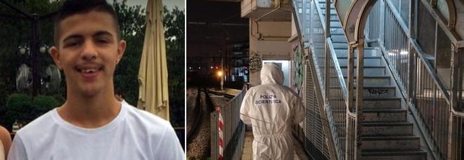 Ragazza violentata nella stazione Circumvesuviana, torna libero uno dei tre fermati