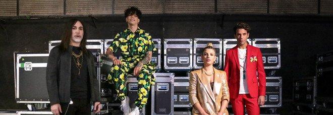 X Factor 2020, tutte le novità dei Live: inediti già alla prima puntata, niente loft e sì all'Hot Factor. Ospite Ghali