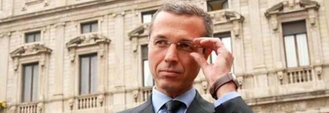 Paolo Massari, due anni per stupro all'ex assessore e giornalista tv. Alla vittima 30mila euro di risarcimento