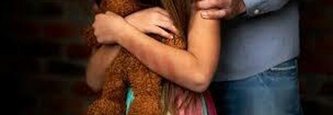 Sposa bambina a 11 anni, salvata da Codice rosso. Il marito al giudice: «Lei è roba mia»