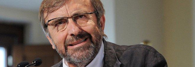Sanità Calabria: si dimette il commissario anti covid Zuccatelli. «Per rispetto delle istituzioni». Potrebbe sostituirlo Gino Strada