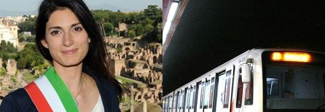 Roma, il Comune sbaglia il bando per i nuovi 30 treni della metropolitana: è la seconda volta che slitta. Fondi a rischio