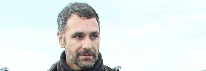 Capitano Ultimo, i dvd in vendita per beneficenza: Raoul Bova li presenta oggi alla Feltrinelli