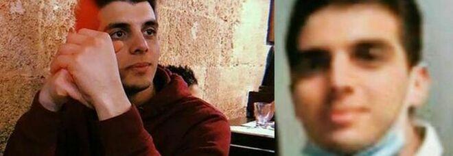 «Sono stato io a farlo»: il killer di Eleonora e Daniele scrive all'amica del cuore. La lettera dopo la mattanza, mai spedita