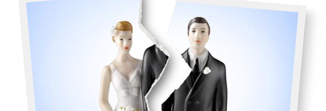 Matrimonio In Crisi : Il matrimonio è in crisi ecco i sette segnali da notare