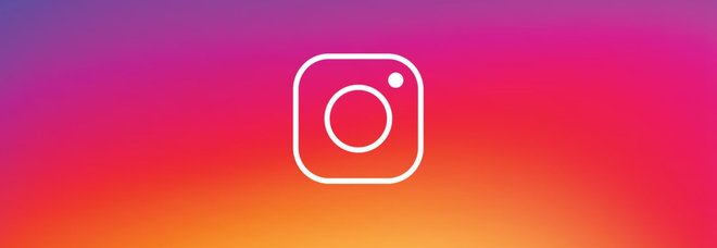 Instagram, un bug fa perdere i follower: cosa sta succedendo
