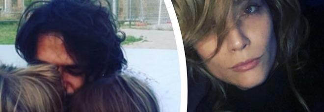 Lutto per Marco Bocci, il ricordo commovente di Laura Chiatti: «Ama la vita ogni volta che stai per morire»