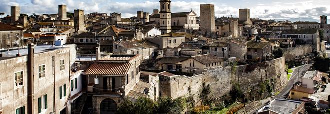 Le 6 mete più belle per il week end, dal Lazio al Piemonte con i consigli di Fuoriporta