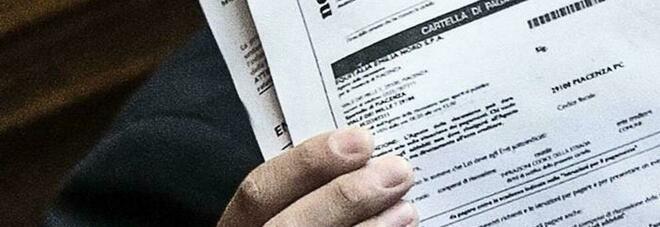 Tasse, dal primo maggio arrivano cartelle esattoriali, pagamenti e pignoramenti: manca la proroga delle sospensioni