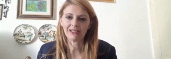 Ddl Zan, la garante dell'infanzia in Umbria choc: «Legittima il sesso con animali e cose...»