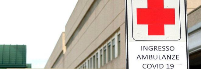 Coronavirus nel Lazio: 994 nuovi positivi e 12 morti. Record di tamponi: 28mila