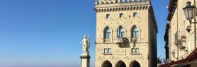 San Marino, vaccini per tutti: da lunedì riaprono anche i ristoranti la sera