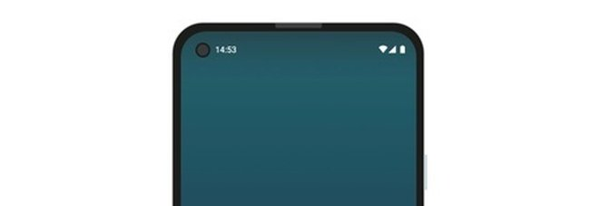 Arriva NitroPhone 1, lo smartphone più sicuro al mondo: «E' a prova di hacker»