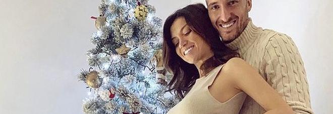 Temptation Island, Roberta Mercurio incinta: «Ho scoperto che dentro di me stava nascendo una nuova vita...»