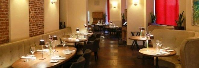 L'Alchimia a Milano: il ristorante cambia lo chef e la qualità ne risente
