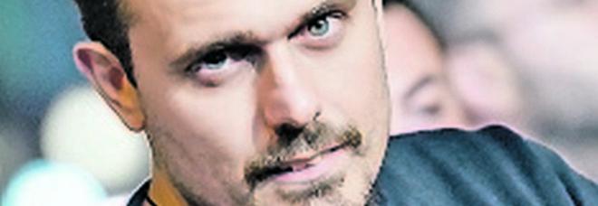 Gianluigi De Palo su Leggo: «Un assegno per ripartire»