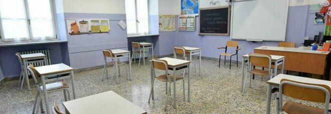 Scuola, in Puglia didattica a distanza al 100% per due settimane