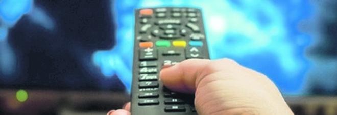 Nuovo digitale terrestre, da settembre in Italia milioni di televisori a rischio oscuramento. Ecco quali e perché