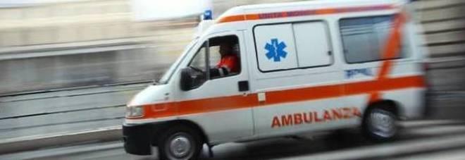L'auto si ribalta, morta una mamma 38enne: Miriam lascia due figli di 8 e 12 anni